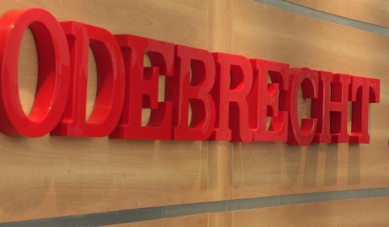 Corrupción en Brasil: Odebrecht cumplirá con proyectos que ejecuta en Colombia