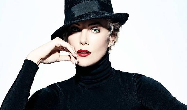 Rápido y furioso 8: Charlize Theron será la villana de 'Rápido y furioso 8'