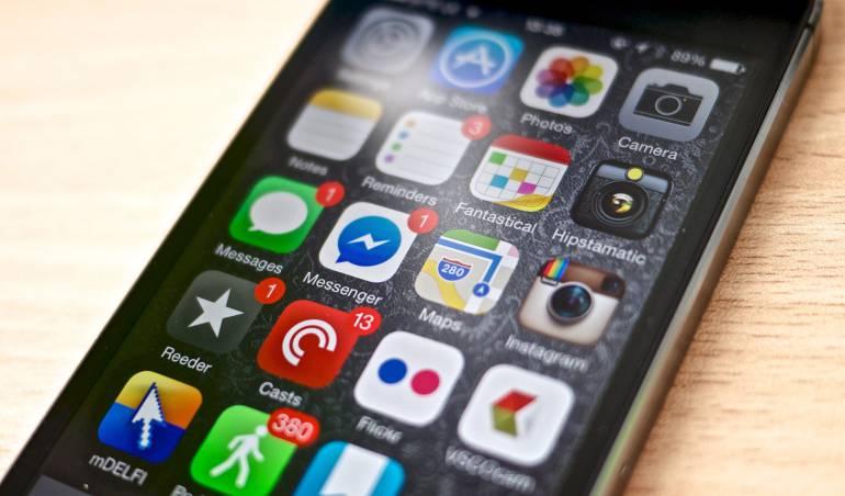 Facebook Messenger: Facebook Messenger casi alcanza a WhatsApp, llega a 900 millones de usuarios