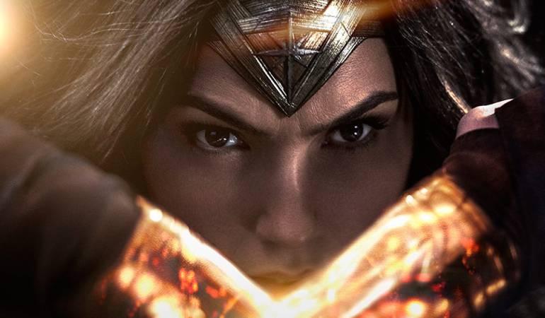 Gal Gadot: antes y después, de Miss Israel a Wonder Woman: Gal Gadot: de las pasarelas en Miss Israel a la acción como la 'Mujer maravilla'
