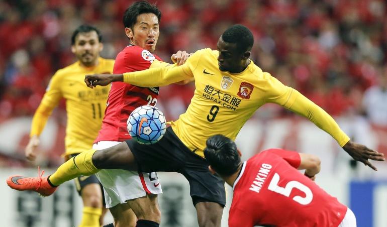 Fútbol de China: China se fija la meta de ser una gran potencia futbolística mundial en 2050
