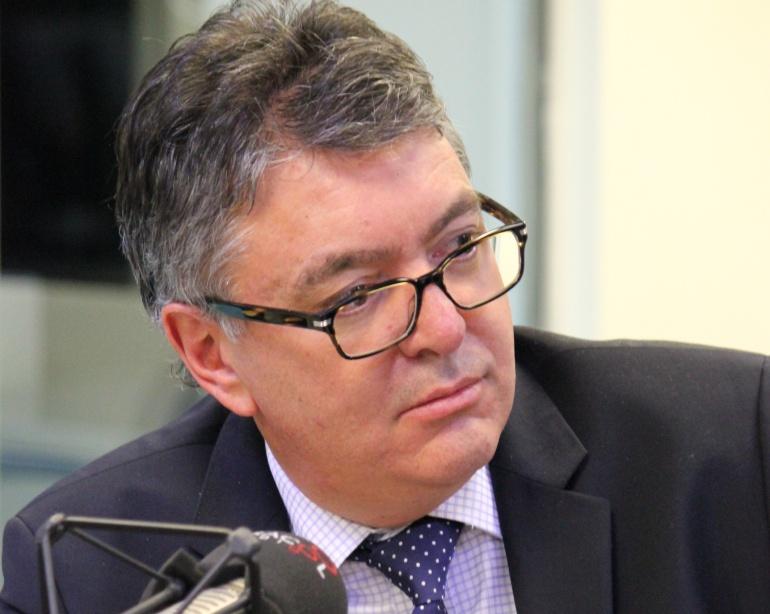 Moción de censura en contra de Mauricio Cárdenas: Se salvó el ministro de Hacienda