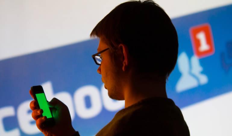 Facebook F8: Facebook abre la puerta a los robots interactivos en Messenger