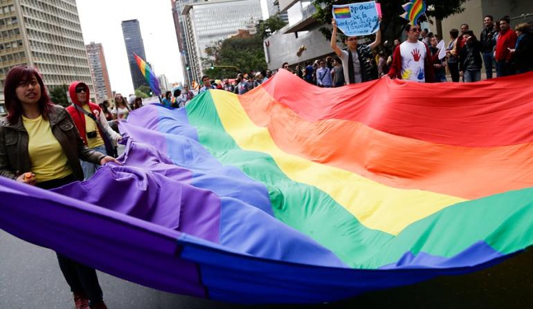 matrimonio igualitario: Corte decidirá si jueces y notarios podrán o no objetar conciencia en matrimonio igualitario