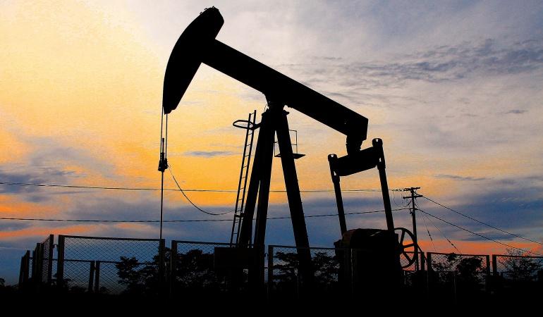 Multinacional Maurel & Prom anuncia nueva exploración de petróleo en Boyacá: Multinacional Maurel & Prom anuncia nueva exploración de petróleo en Boyacá