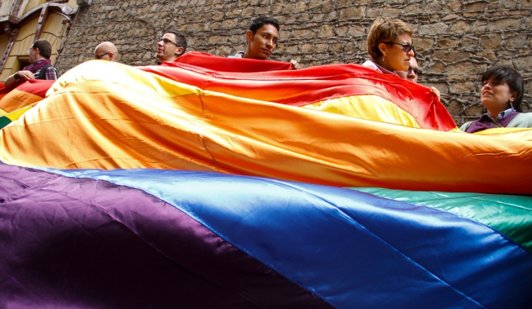 matrimonio igualitario: Corte Constitucional ultimará detalles para blindar el matrimonio igualitario en Colombia
