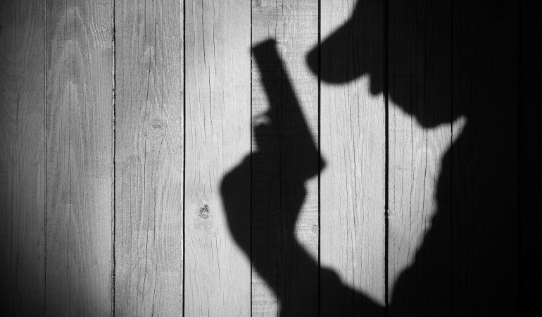 Asesinato de José Eduardo Umaña: Piden declarar crimen de lesa humanidad el asesinato del abogado José Eduardo Umaña