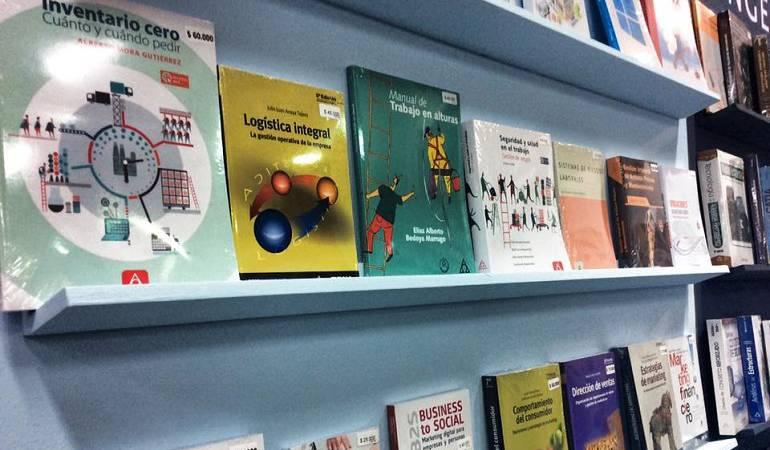 Feria del libro: ¿Qué prepará la Feria Internacional del Libro para el 21 de abril?