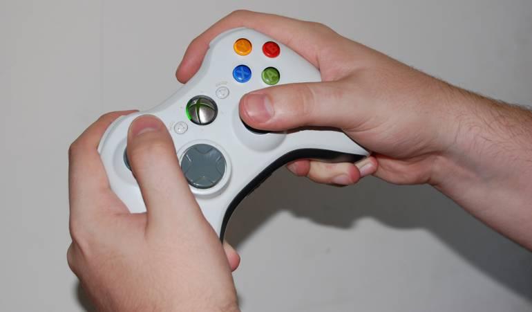 Adiós a la Xbox 360: Diez años después del lanzamiento, Microsoft dejará de producir la Xbox 360