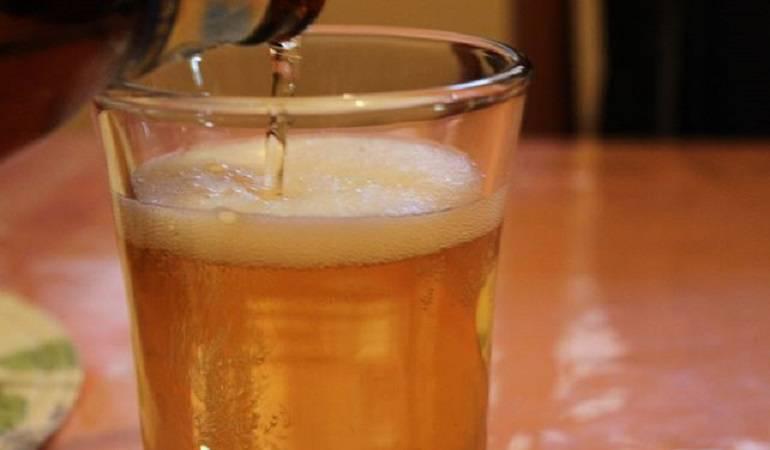 Beneficios de la cerveza: Los 10 beneficios que la cerveza le presta a la salud
