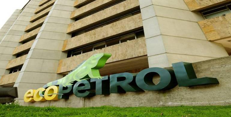 Caracol RadioANLA Investiga a Ecopetrol por presuntas infracciones ambientales en Puerto Boyacá