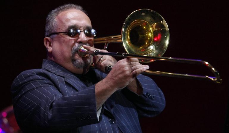 Willie Colón cumple 66 años: datos de su disco 'Siembra' junto a Rubén Blades: Willie Colón llega a los 66 años siendo protagonista en la salsa