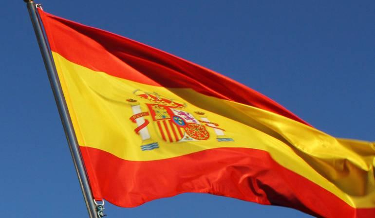 colombianos en España: Más de 140.000 colombianos abandonaron España en 2015