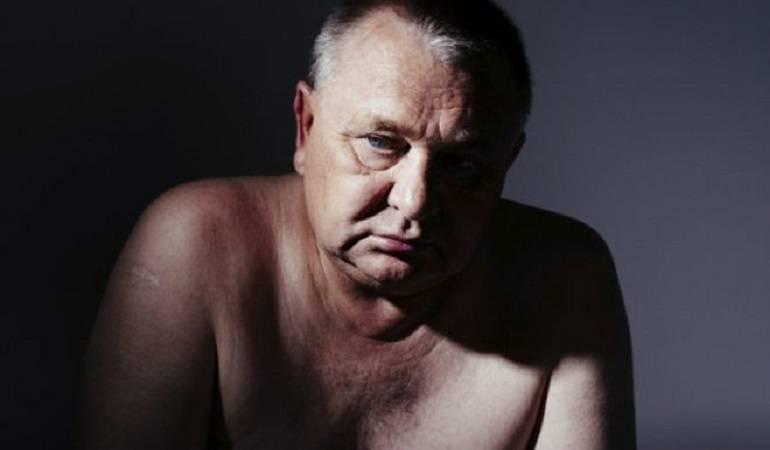 Próstata: Qué es y para qué sirve la próstata (porque si eres hombre, es probable que no lo sepas)