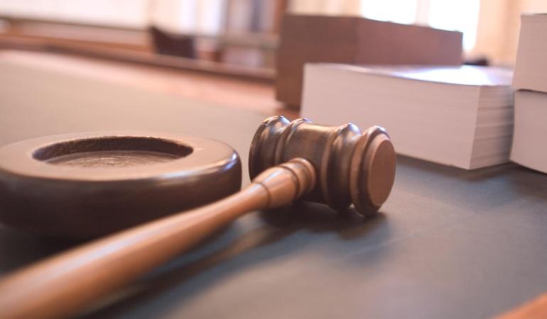 Aluminios Reynolds debe pagar mesadas a 165 pensionados: Corte Constitucional ordenó a Aluminios Reynolds pagar las mesadas a 165 pensionados