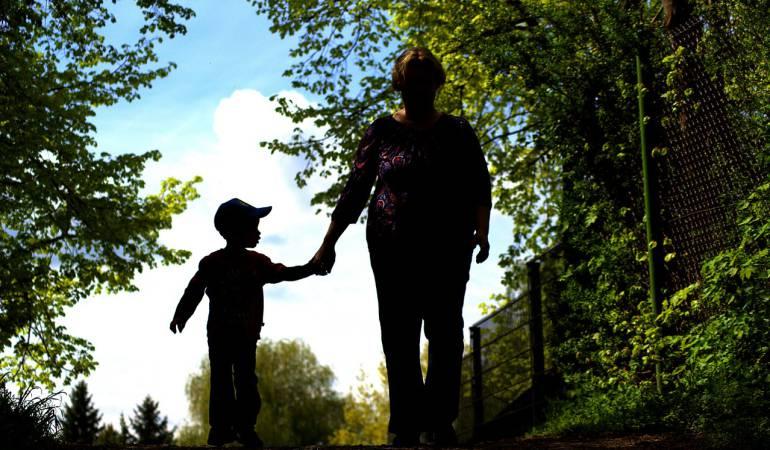 En Colombia 1 de cada 5 madres es adolescente: DANE
