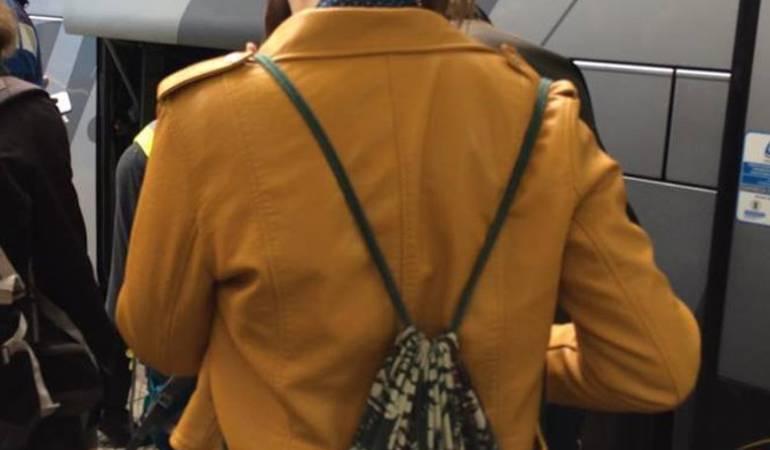 Chaqueta amarilla Zara: Por qué el diseño de la chaqueta amarilla de Zara es tan exitoso
