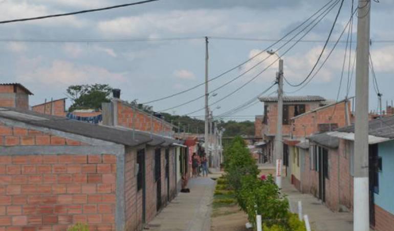 Colombia tendrá nueva entidad que supevisará a los avalaudores de predios