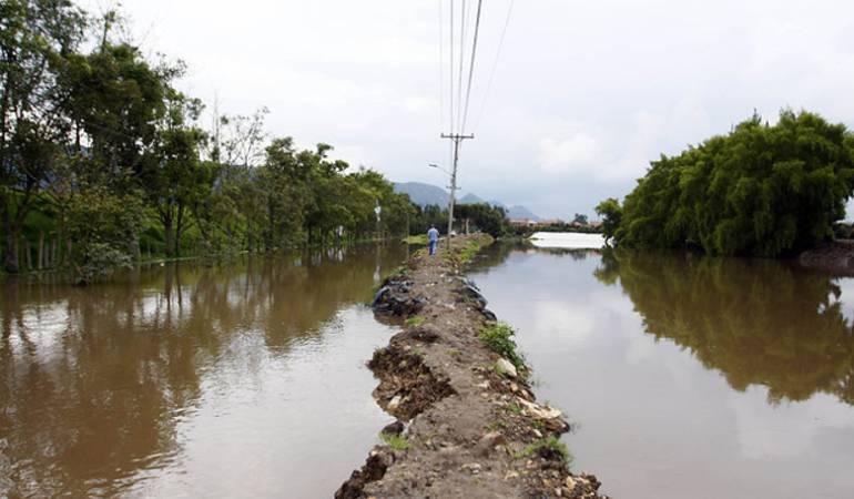 El sector rural se afectaría por el Fenómeno de la Niña, advierten Gremios