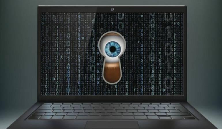 Buscadores de internet: Cuatro buscadores con los que no dejará huella en la red