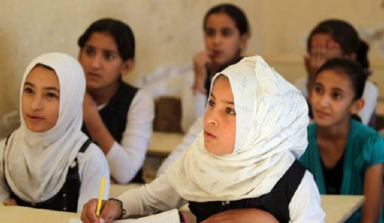País que apaga el internet para exámenes: Irak apaga internet para evitar trampas en los exámenes escolares