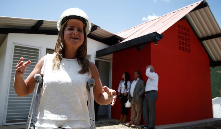 En Colombia quedan 150.000 subsidios del gobierno para adquirir vivienda propia: MinVivienda: En Colombia quedan 150.000 subsidios del gobierno para adquirir vivienda: MinVivienda