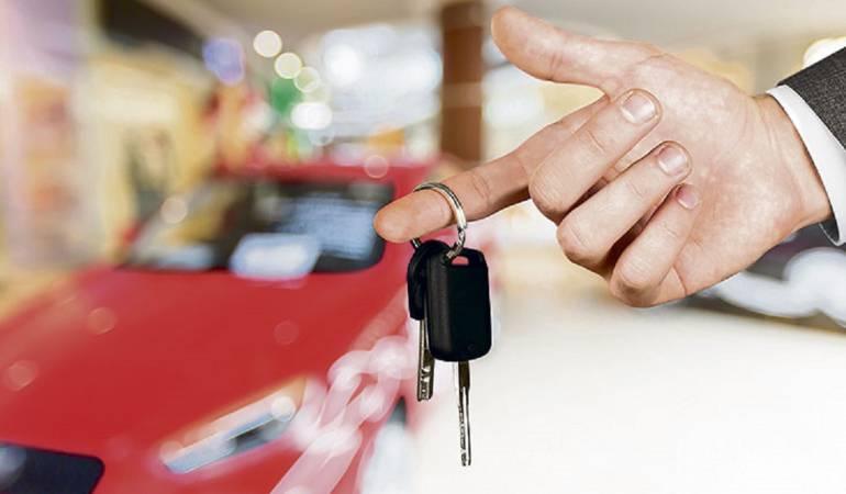 Cuál es el carro con menos consumo de gasolina: Conozca cómo las marcas de carros lo engañan sobre el consumo de su auto