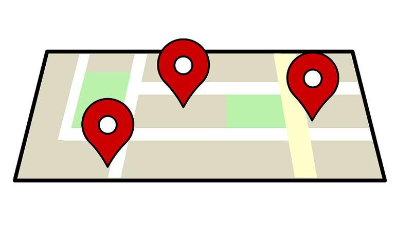 Google Maps sin internet: Cómo usar Google Maps sin conexión a internet
