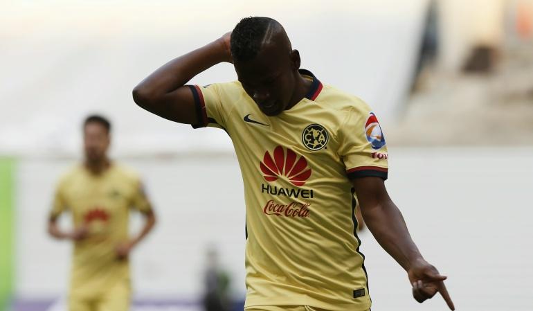 Clubes mexicanos podrán jugar hasta con diez extranjeros