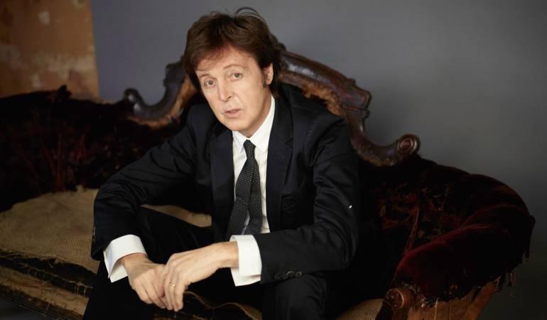 Paul McCartney Beatles: McCartney confiesa su depresión tras la ruptura de los Beatles