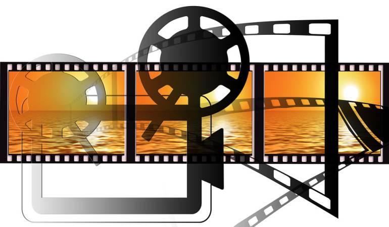 Muestra Internacional de Documentales: Abren convocatoria para muestra internacional de documentales en Bogotá