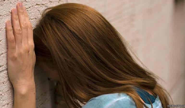 Suicidios a causa de las redes sociales: El suicidio de una adolescente de 12 años en Rusia que revela el lado sombrío de las redes sociales