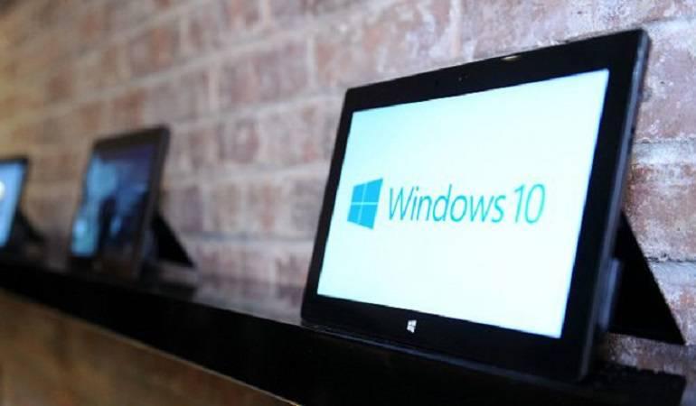 """Windows 10: Microsoft da marcha atrás con su """"truco sucio"""" para que actualices a Windows 10"""