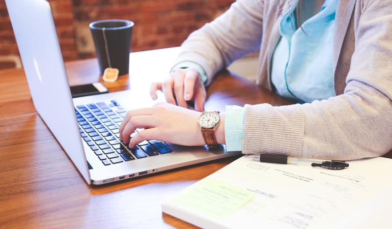 e-mail marketing: Cada vez más compañías están adoptando el e-mail marketing como modalidad para ofrecer productos