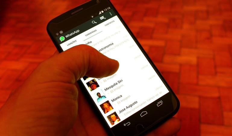 Novedades de WhatsApp: WhatsApp incluirá pronto un nuevo cambio además de emojis y videollamadas