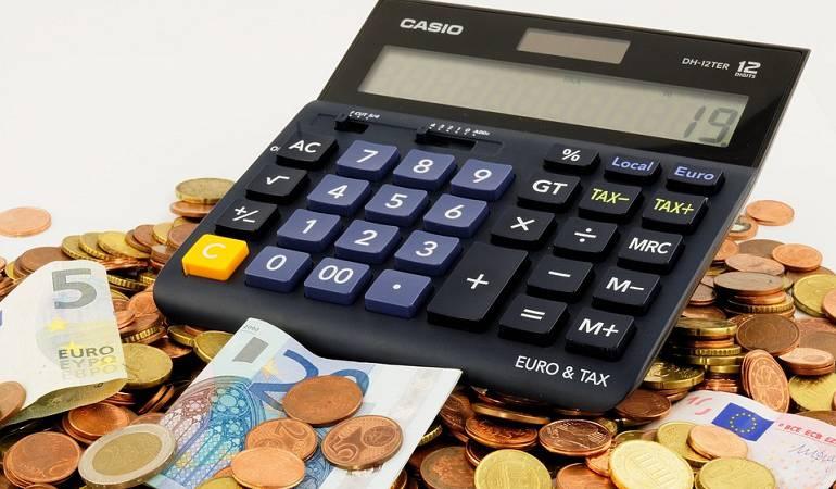 Economía suiza: Los suizos podrían recibir ingresos económicos sin hacer nada a cambio