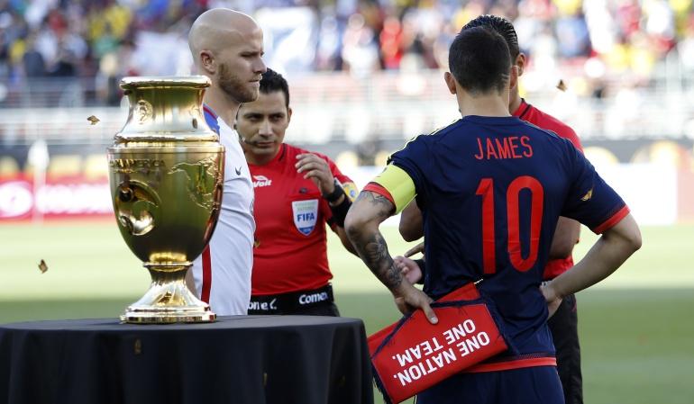 Copa América 2019 Brasil: La Copa América del 2019 se celebrará en Brasil