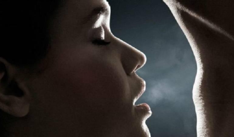 ¿Realmente son las feromonas las que nos hacen más atractivos para el sexo opuesto?
