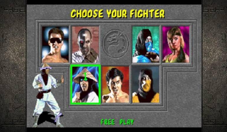 Cerveza de Mortal Kombat: Mortal Kombat tendrá su propia línea de cerveza