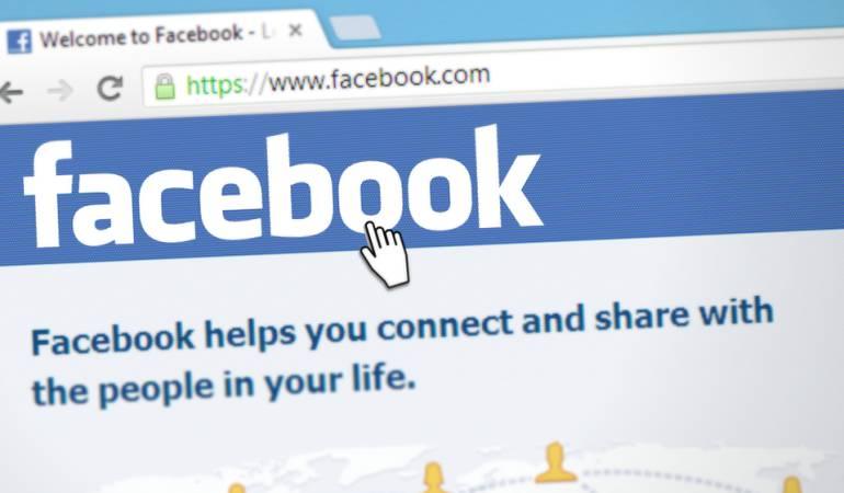 Por qué eliminar al exnovio de Facebook: Científicos confirman que es saludable eliminar al exnovio de las redes sociales