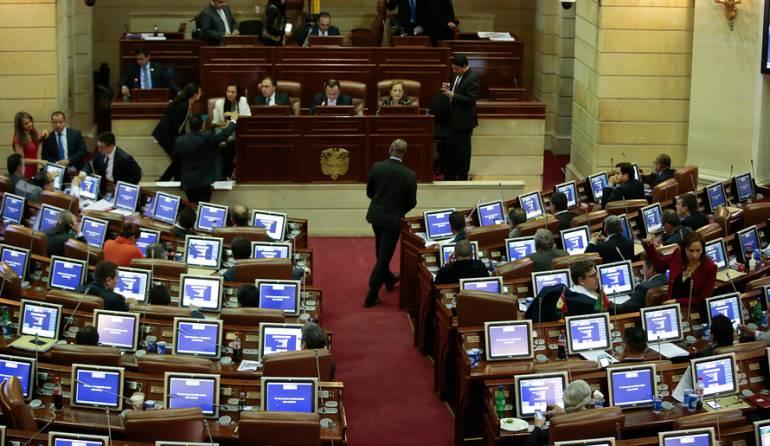 Tecnolog a e innovaci n proponen crear el ministerio de for Ministerio de innovacion