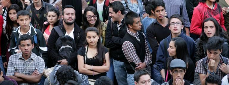Uribismo saca adelante ley para prepagar educación con cesantías