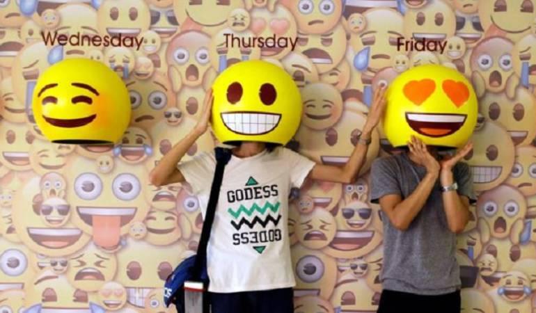 emoticones redes sociales: Quién y cómo decide qué nuevos emojis pueden usar millones de usuarios en el mundo