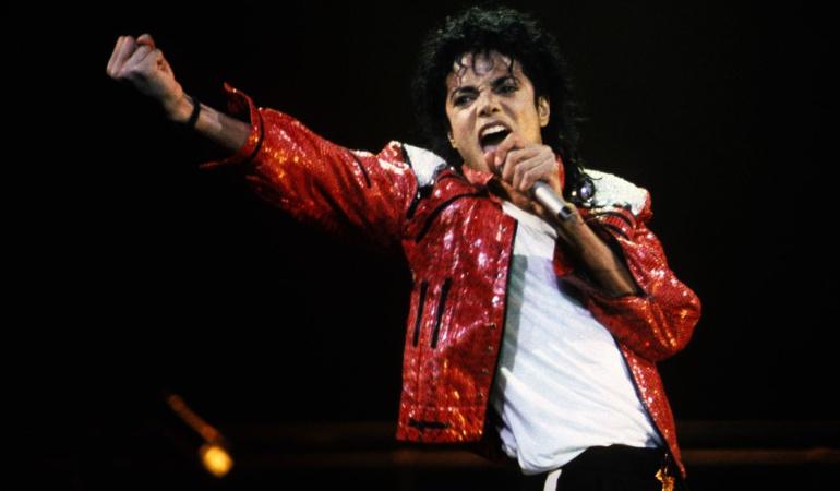 Michael Jackson después de 7 años fallecido: Hoy se cumplen 7 años de la muerte del legendario 'Rey del Pop'