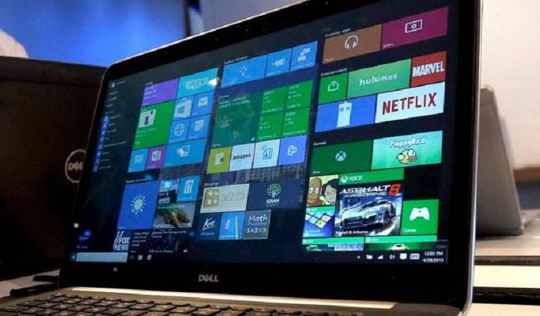 Ganó US$10.000 a Microsoft: La mujer que le ganó US$10.000 a Microsoft por una actualización fallida de Windows 10