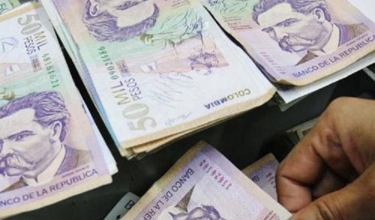 Subastación de bienes de alias H.H: El Estado subastó bienes de alias H.H avaluados en casi 60 millones de pesos