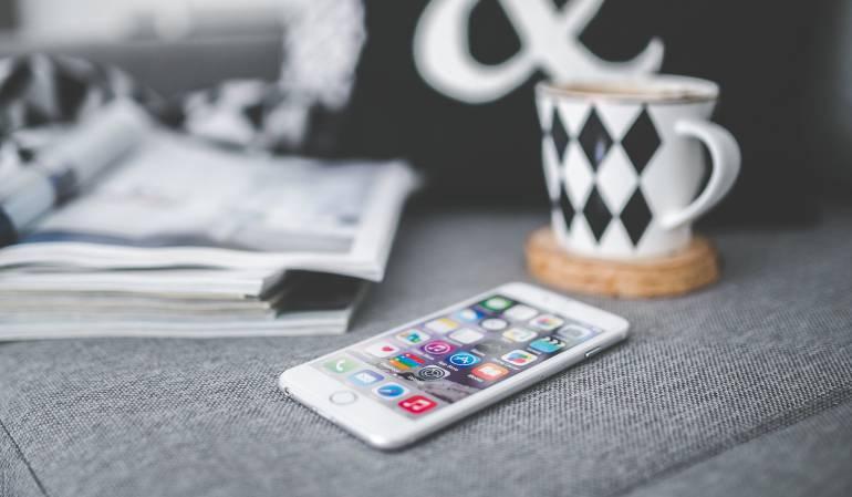 Trucos para mejorar el uso de un iPhone: El iPhone cumple 9 años y para celebrarlo le presentamos algunos de sus trucos