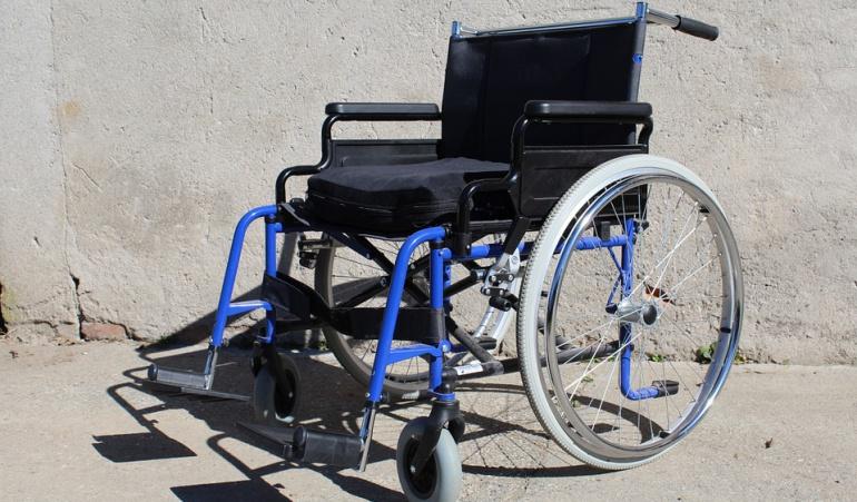 Pensión para pilotos en estado de invalidez: Pilotos tendrán derecho a pensión de invalidez