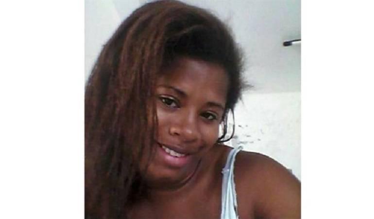 """Mujer muere quemada en Bolivia: """"Su esposo le prendió fuego mientras dormía"""": el terrible asesinato de una joven que conmociona a Bolivia"""