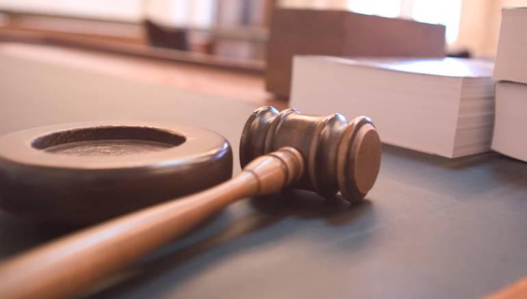 Procuraduría citó a audiencia pública disciplinaria al exalcalde de Chitaraque, Boyacá: Procuraduría citó a audiencia pública disciplinaria al exalcalde de Chitaraque, Boyacá